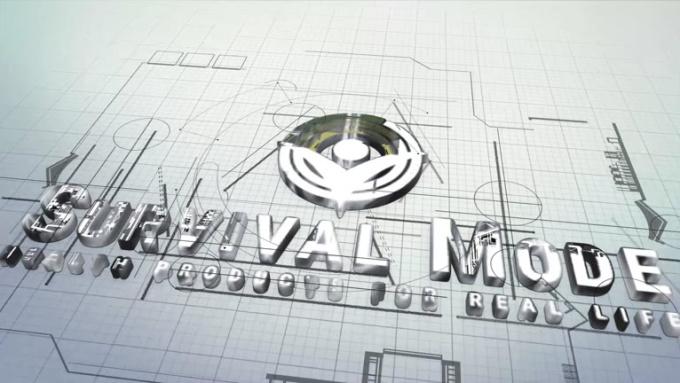 Architect_Logo_intro2-1