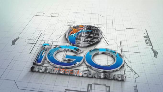 Architect_Logo intro1