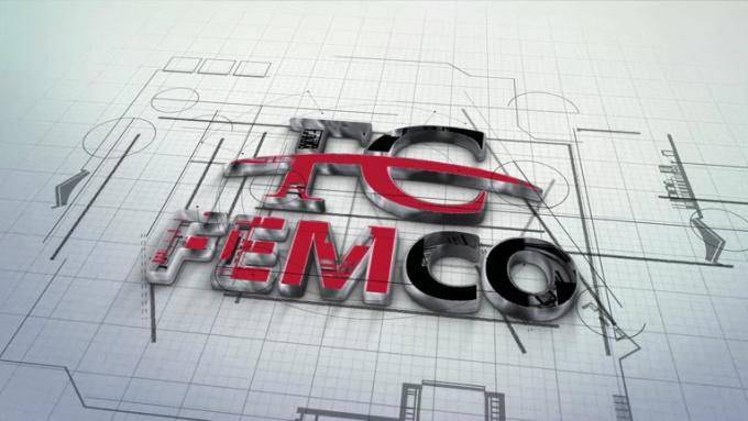 Architect_Logo intro2-1