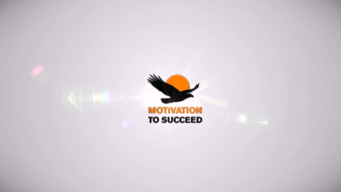 Motivation To Succeed Full HD