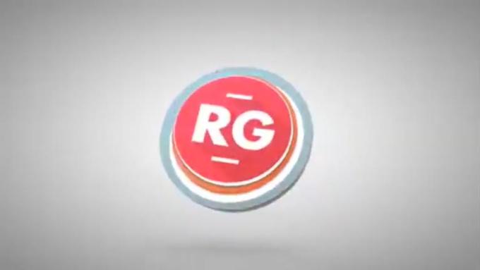 RG_final_