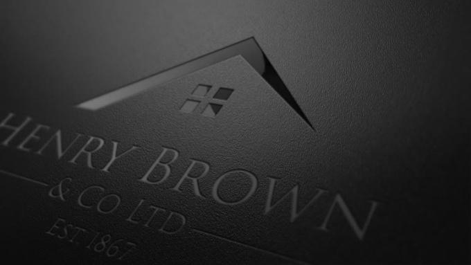 henrybrown-intro