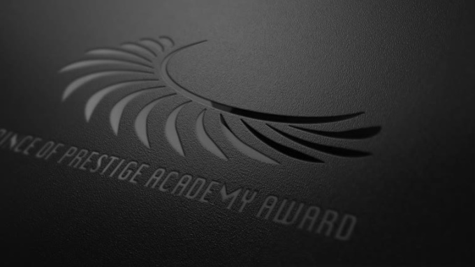 pop-film-academy-intro