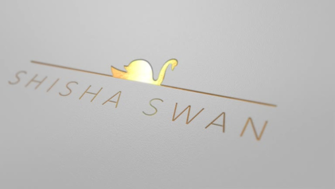swan-intro