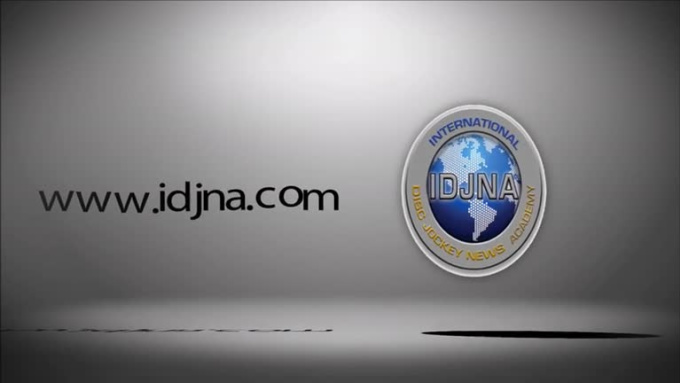 IDJNAL-1_1