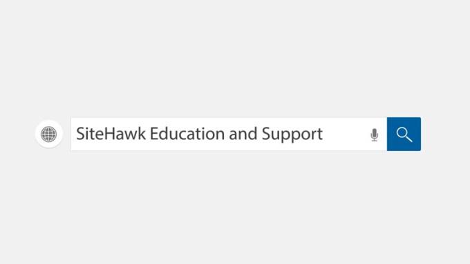 SiteHawk_logo_CMYK Web promo
