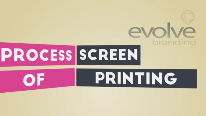 Screen_printing_rv003_rh_rony