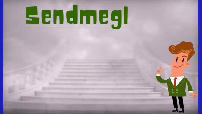 Sendmeglobal_