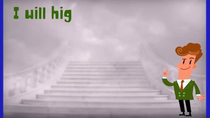 High_Quality_Bonus_Gig_for_Fiverr_Customers