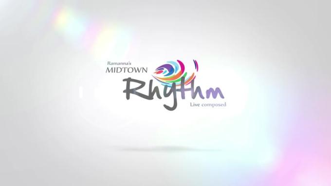 rythem-S