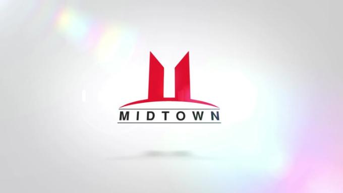 midtown-s