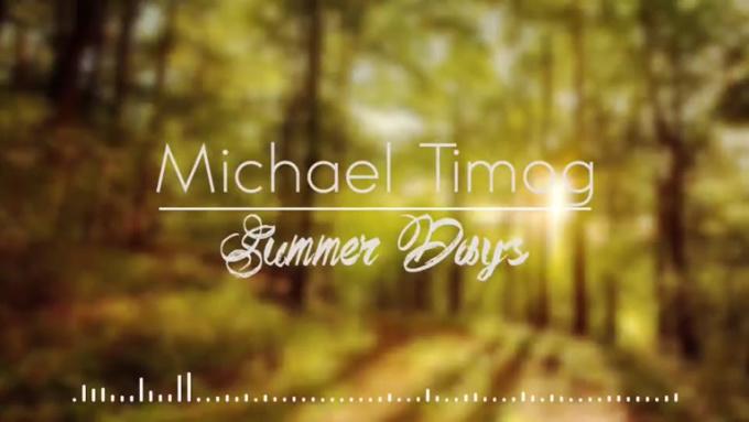 Revision-1-Michael Timog-Summer Days_x264