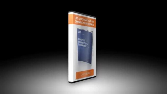 DVD_Case__om771100