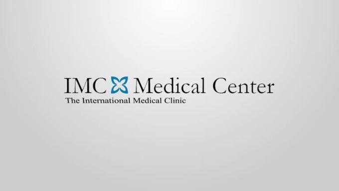 IMC logo 3
