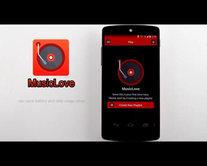 MusicLove_mpeg4