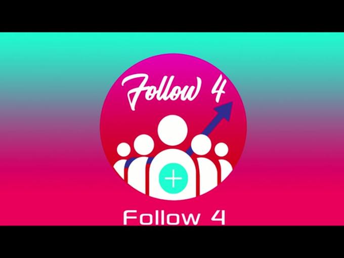 follow 4, 640x480