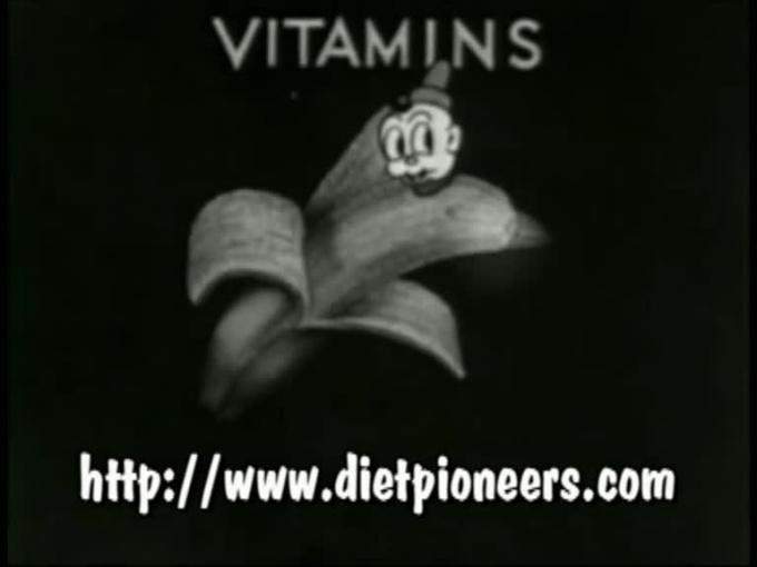 diet_pioneers