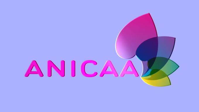 Anicaa