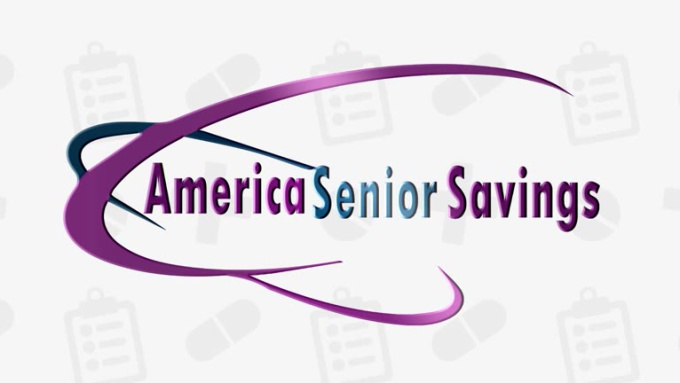 America Savings