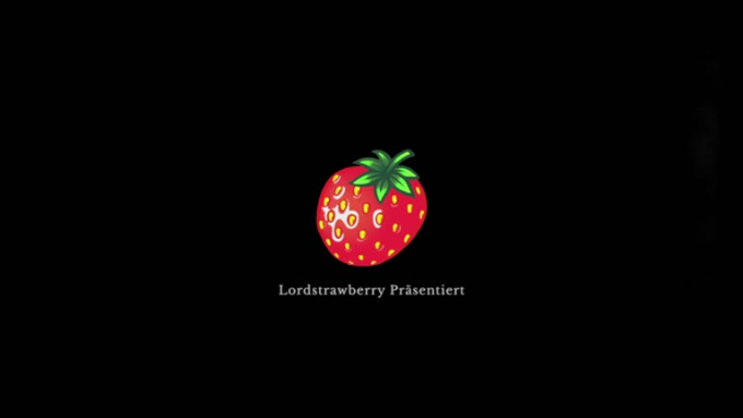 lordstrawberry