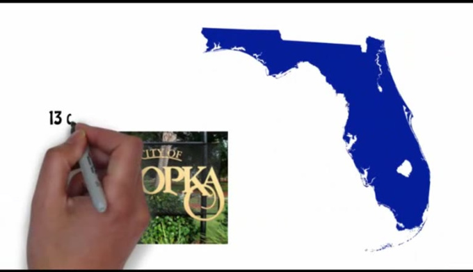 Apopka_Member_Districts_2016_EMAIL