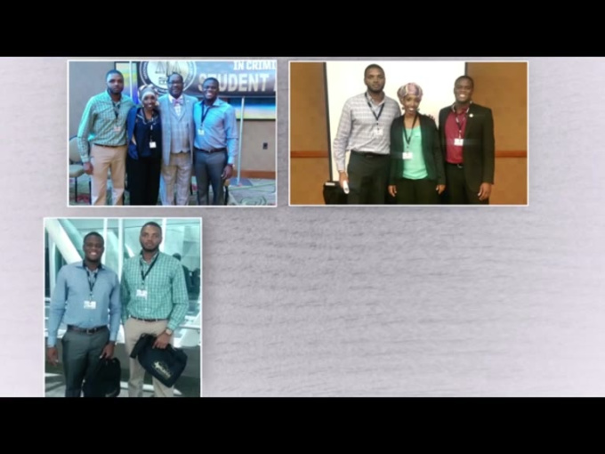 Criminal Justice Gala Video FINAL_Email