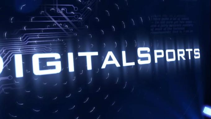digitalsports