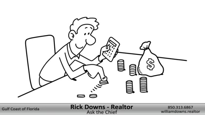 Real Estate Video 9