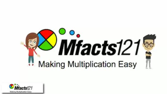 Mfacts121 -05 Mod