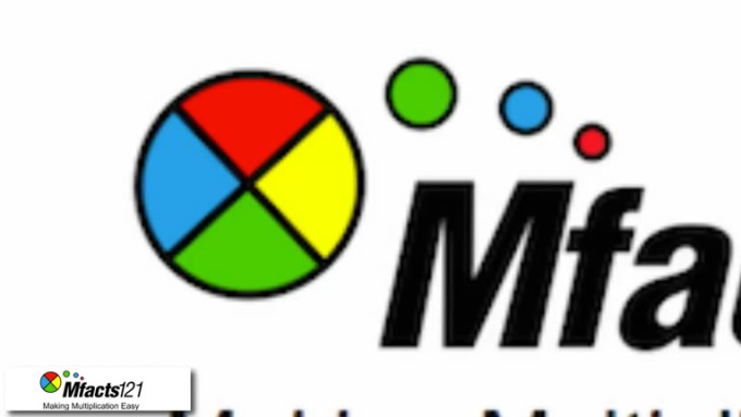 Mfacts121-01 Modification