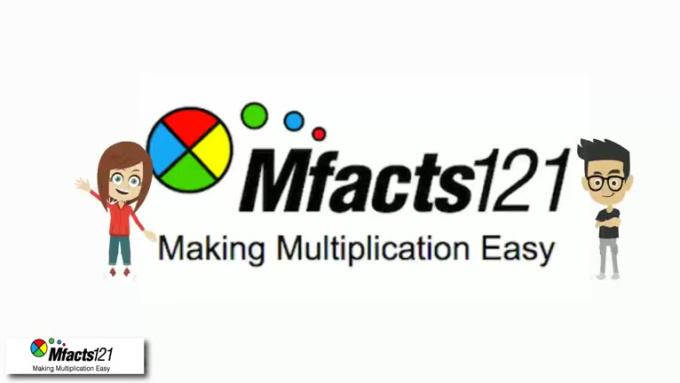 Mfacts121-3 mod