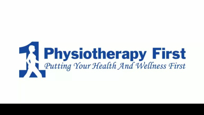 Physiotherapy first
