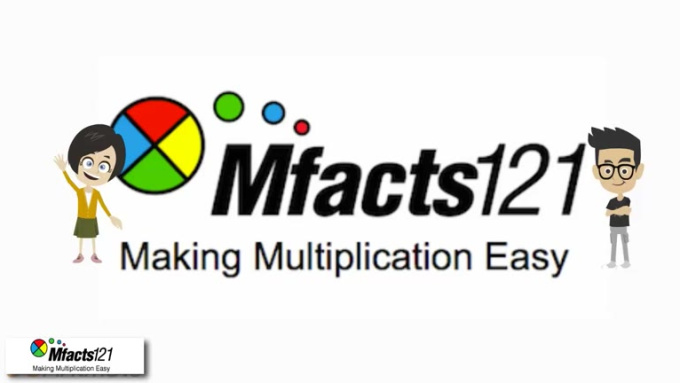 MFacts121-dp-modification