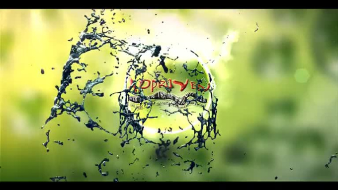 djcrazysexy-02