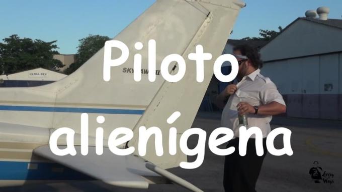 camilo_9_piloto_alien