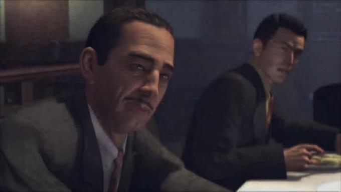 MafiaPortfolio