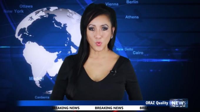 APPROVED-Take1-Oraz_Video_9
