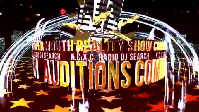 djcowboy_-_smart_mouth_auditions_720p_intro_by_STUNNING_3D