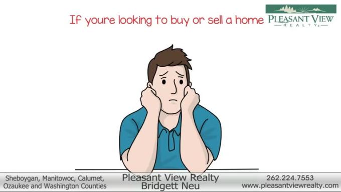 Real Estatel Video 2