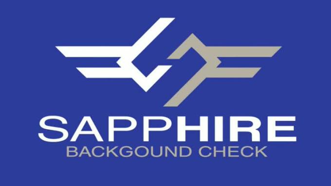 Sapphire Edit1