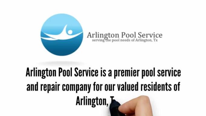 ArlingtonPoolService