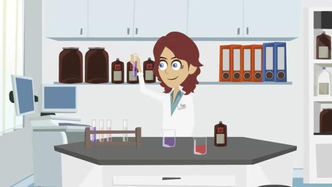 UPMpharma Edit3