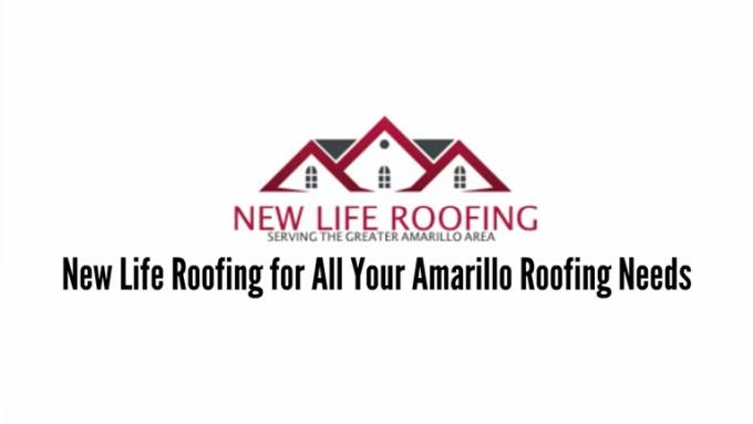 Amarillo_Roofing