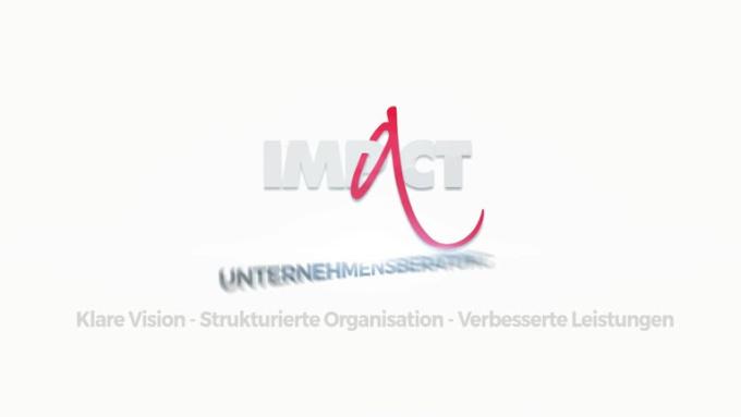 impact version allmend v2