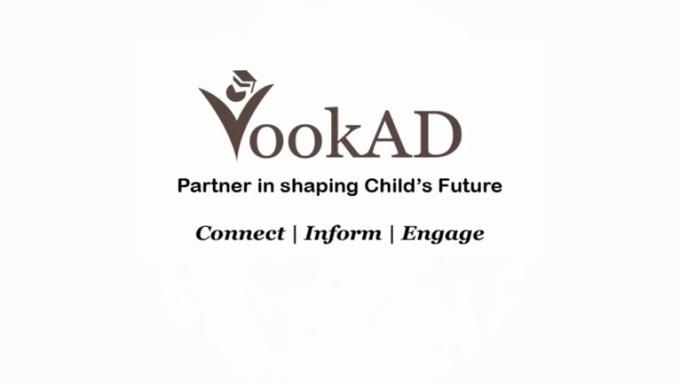 Vookad 310816