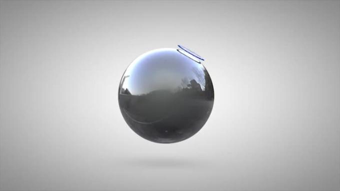 video1_1_1