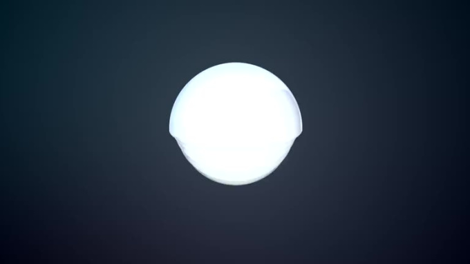 moonhawken18042014
