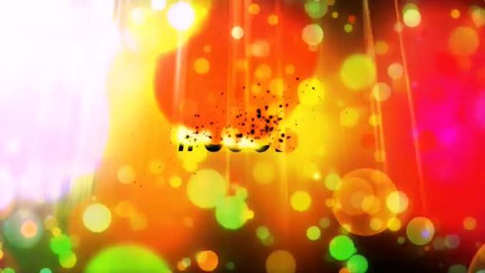 Video for yariv_toris v1