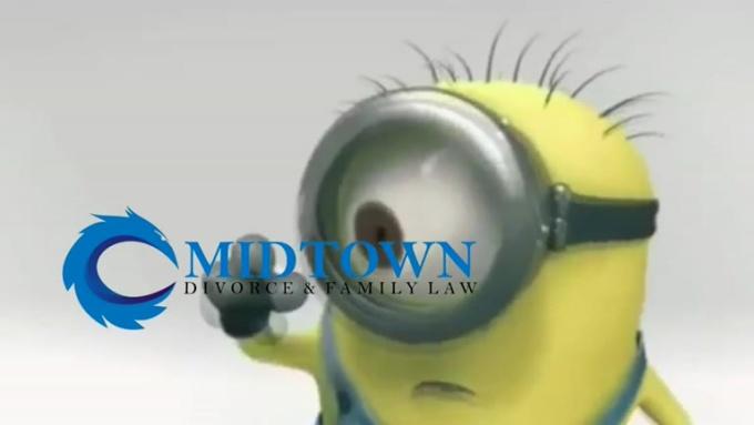 Midtown wipe