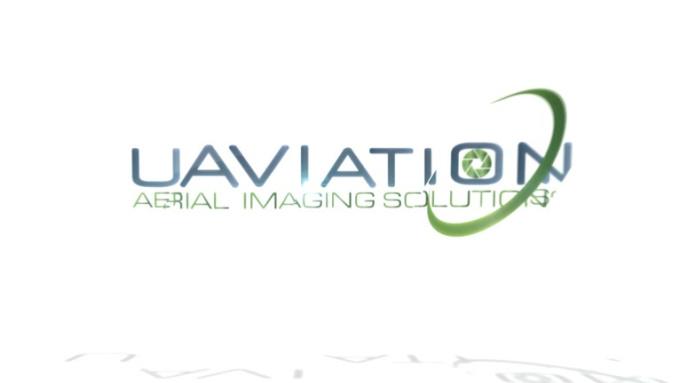 Uaviation Intro 8-3